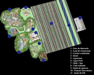 Project Alvioland